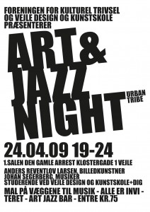 ArtJAzz-Night-A3_low